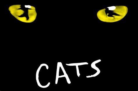cats tom hooper diriger 224 l adattamento cinematografico