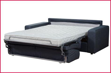 canapé lit 2 places convertible conforama lit une place conforama lit deux places conforama lit x