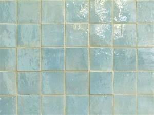 Fliesen Aus Marokko : die besten 25 historische baustoffe ideen auf pinterest eckregale schwemmholz lampe und ~ Sanjose-hotels-ca.com Haus und Dekorationen