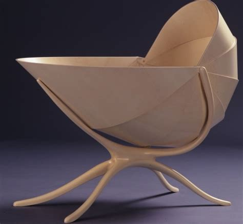 sea inspired furniture 58 awesome sea inspired furniture pieces digsdigs