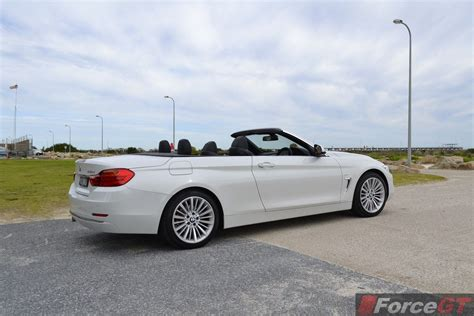 Car Bmw 4 Seater Convertible Sports 7 Series 2014 Inside