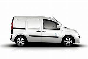 Renault Kangoo : renault kangoo z e professional builder electric cars and hybrid vehicle green energy ~ Gottalentnigeria.com Avis de Voitures