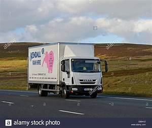 Ikea Fahrzeug Mieten : van for hire stockfotos van for hire bilder alamy ~ Orissabook.com Haus und Dekorationen