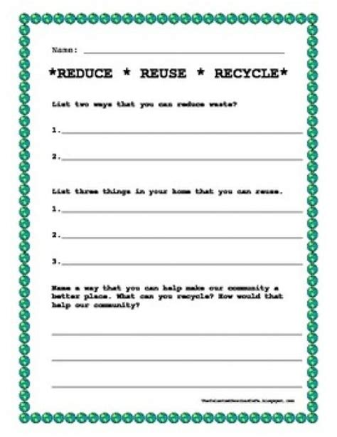 109 best second grade printables images on