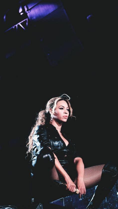 Aesthetic Zendaya Iphone Wallpaper by Zendaya Beyonce And Solange Lockscreens