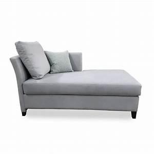 petit canape meubles et atmosphere With petit canapé méridienne