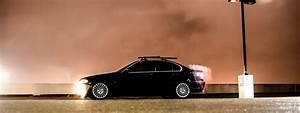 Ci Help Bimmerfest Bmw Forums Noisy Fuse Box Car Won T