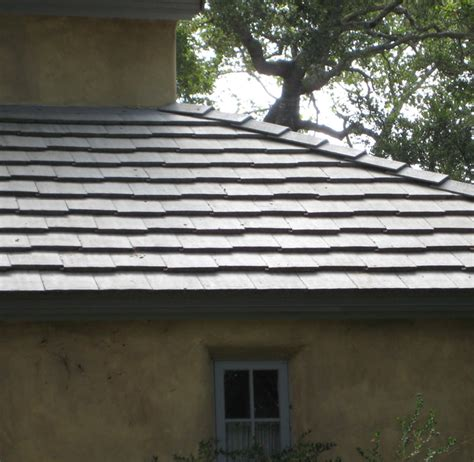 joel s roofing gutter co inc roofing products