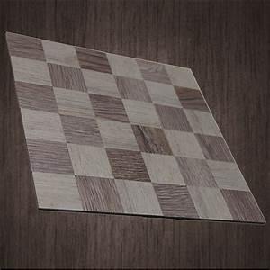 Dünne Holzplatten Kaufen : verbund holzplatten kaufen billigverbund holzplatten partien aus china verbund holzplatten ~ Indierocktalk.com Haus und Dekorationen