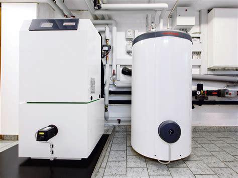 solar wärmepumpe kosten w 228 rmepumpe und solarthermie kombinieren heizkosten sparen bauen de