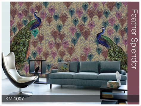 krsna mehta designed marshall wallpaper  walls supplier