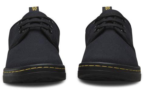 soho femme chaussures site officiel dr martens
