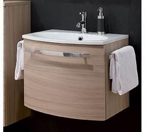 Waschbecken Beige Mit Unterschrank : waschbecken mit unterschrank 60 cm breit haus ideen ~ Bigdaddyawards.com Haus und Dekorationen