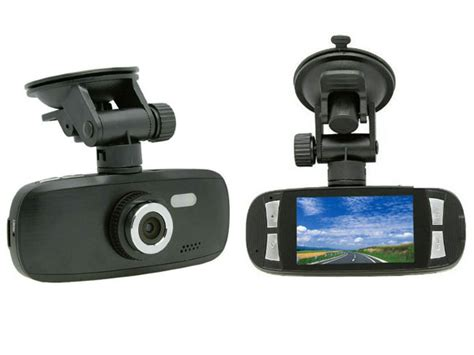 2017 Dashboard Cameras Tested And Approved