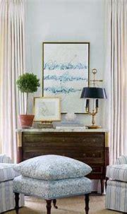 The Glam Pad - elegant living and interior design ...