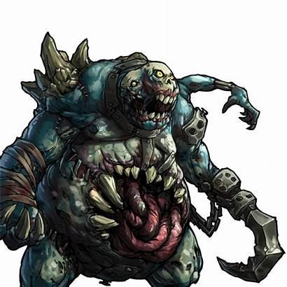 Golem Flesh War Gems Dragons Dungeons Troop