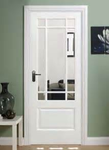 new interior doors for home new interior office doors from magnet trade