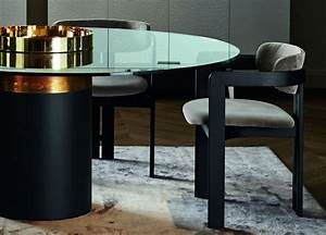 Gallotti Radice : gallotti radice 0414 dining chair gallotti radice furniture ~ Orissabook.com Haus und Dekorationen