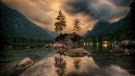 nature wallpapers hd full hd p desktop background