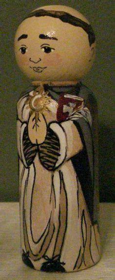 st aquinas craft catholicism 570 | c693c29a9db169029ae5b7fe1d58f73f st thomas santos