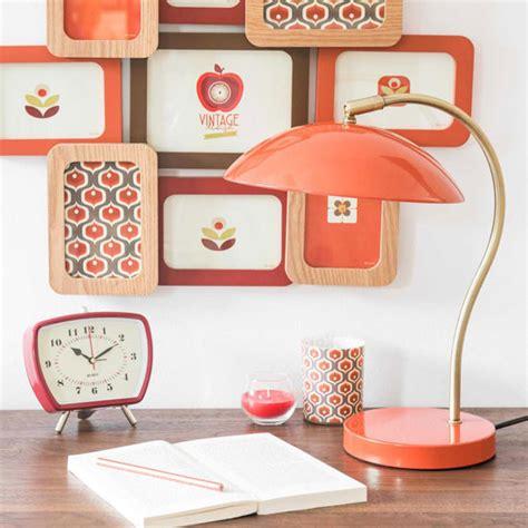 retro style desk l affordable retro vintage style mush desk l at maisons
