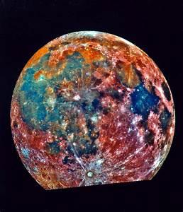 nasa_moon_040_falsecolor.gif