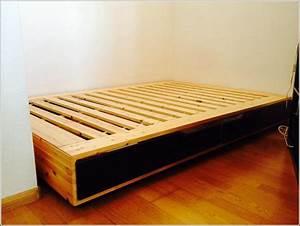 Ikea Bett Gebraucht : bett ikea gebraucht freiburg betten house und dekor ~ A.2002-acura-tl-radio.info Haus und Dekorationen