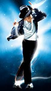 michael jackson dance | dance | Pinterest | Michael ...