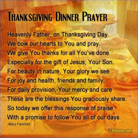 True Meaning Of Thanksgiving Quotes