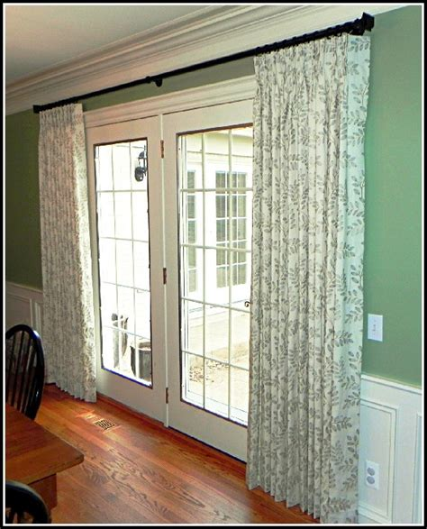 swing arm curtain rods canada curtains home design