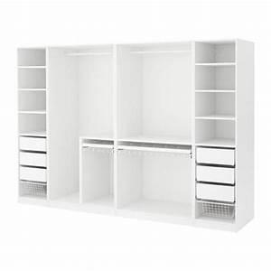 Armoire Sur Mesure Ikea : les 17 meilleures id es de la cat gorie armoire pax sur ~ Dailycaller-alerts.com Idées de Décoration
