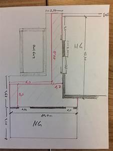 Fundament Statik Berechnen : terrassen berdachung betonieren bauforum auf ~ Themetempest.com Abrechnung