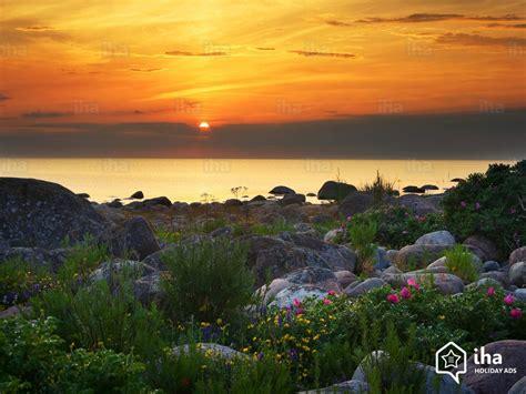 location estonie pour vos vacances avec iha particulier