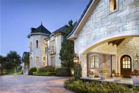estate of the day 16 9 million country estate in