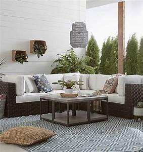backyard patio furniture ideas essential home furniture
