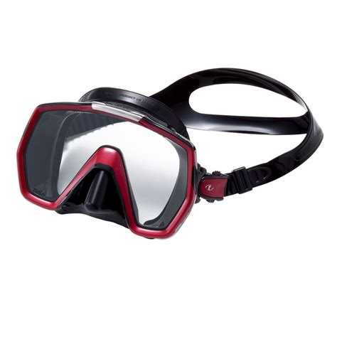 tusa freedom hd mask ebay
