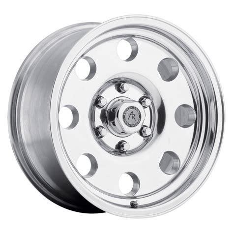 baja truck wheels american racing ar172 baja wheels modular wheels truck