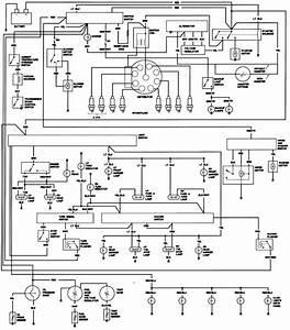 1975 Tran Am Wiring Diagram Wiring Diagram Database Rh Livelyzens Com 1978 Pontiac Trans Am