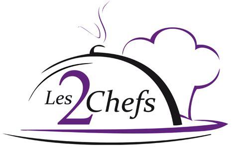 les 2 chefs en valais service traiteur de qualit 233 cours de cuisine chef et