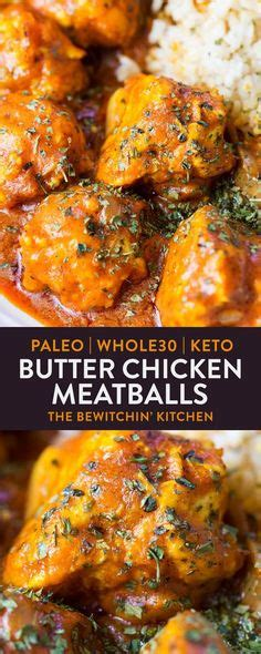 meatball recipes easy quick delish images