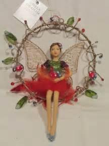 525 best gisela graham images on pinterest gisela graham christmas decorations and gisela