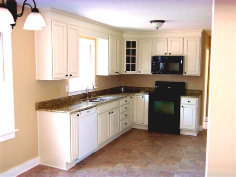 l shaped kitchen remodel ideas top 10 small l shaped kitchen 2017 mybktouch
