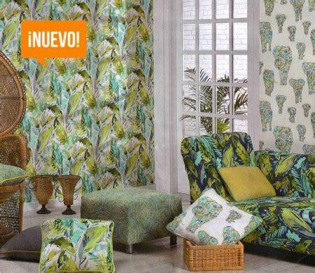 cortinas selecta   stop decor shop