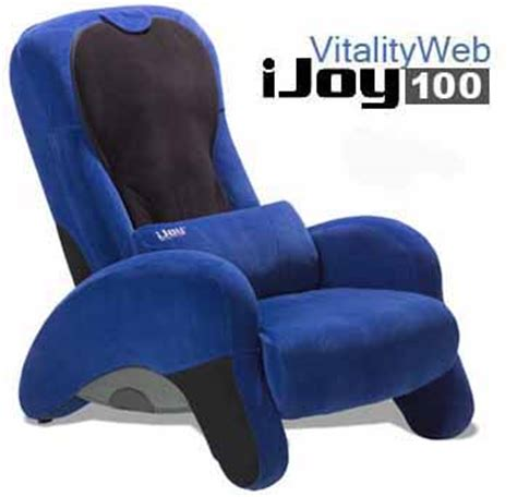 ijoy 100 chair manual massagers tables and therapy products for