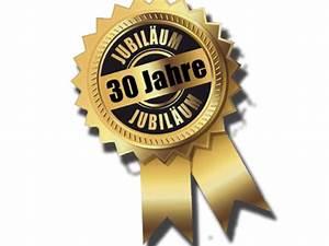 Www Daenischesbettenlager De 30 Jubiläum : 30 jahre multi kunststoff multikunststoff ~ Bigdaddyawards.com Haus und Dekorationen