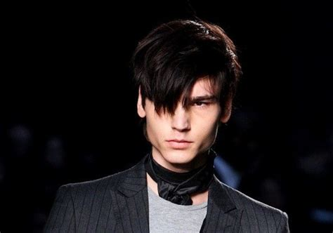 14 Best Images About Male Models On Pinterest