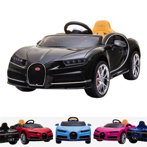 Bugatti chiron engine 8 l w16 #bugattichiron. Buggati Chiron 12V Battery Electric Ride On Car in Red & Black