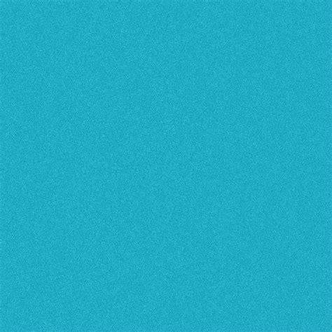 light blue quot light blue quot noise background texture png public domain