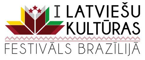 PBLA dalīborganizācijas. Brazīlijas latvieši svin Latvijas ...