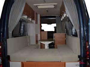 mercedes of seattle wohnmobil ausbau renault master